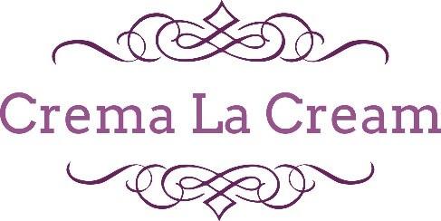 Crema La Cream